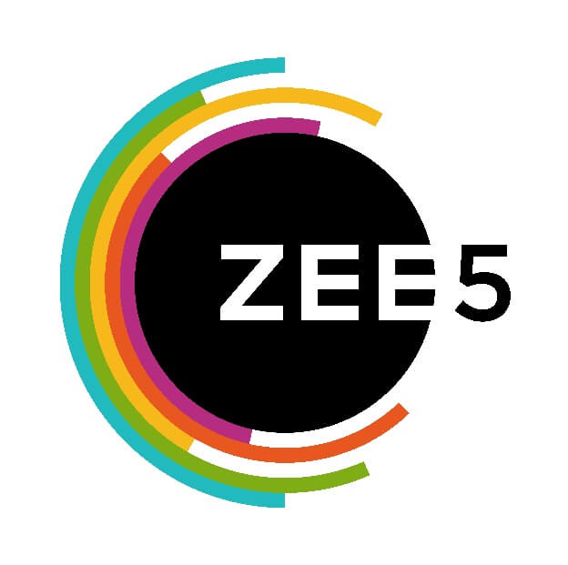 ZEE5 | India's leading ConTech Brand